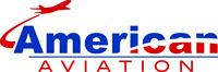 american aviation Logo 200